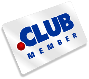 Club: Gold Membership